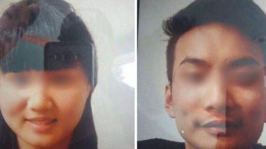 Pakistan confirms death of two Chinese citizens kidnapped by IS