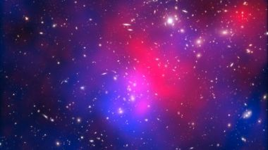 China's DAMPE-Wukong probe opens new avenues for investigating dark matter