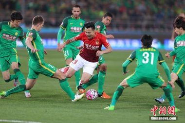 China struggle to AFC Asian Cup win over Kyrgyzstan