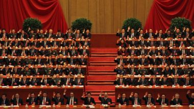 Your essential guide to China's Two Sessions - NPC and CPPCC