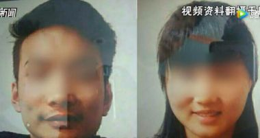 China verifying IS killing of kidnapped Chinese