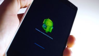 A quarter of Chinese Android apps require unnecessary privacy permissions