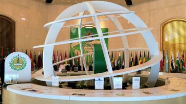 Islamic Development Bank, AIIB to co-finance projects in Africa