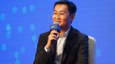 China's Tencent among world's top 5 innovators, says Fast Company