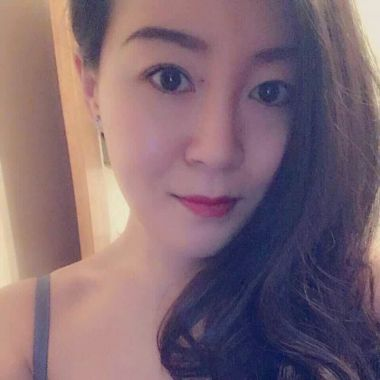 Woman found dead in London believed to be missing Chinese student