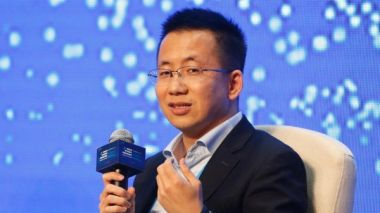 China contributes most new billionaires to Forbes' 2018 rich list