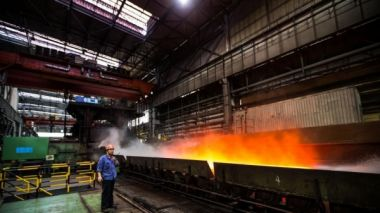 US antitrust investigation into Chinese steel companies brought to an end