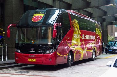 SIPG keep up 100% record, while Evergrande win again