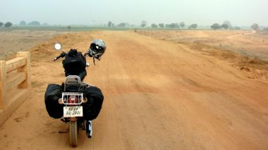 AIIB approves $140m loan for rural road project in India