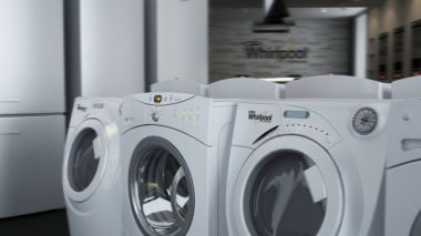 US home appliance giant Whirlpool under investigation in China