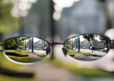 China opening its eyes to near-sightedness epidemic