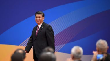 Xi Jinping to visit UAE, Senegal, Rwanda, South Africa, Mauritius and attend the BRICS summit