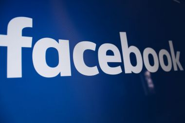 Facebook to open Chinese subsidiary to support local tech talent