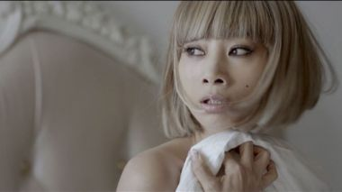 Film review: Fatal Contract sees Bai Ling make a comeback to Chinese screens