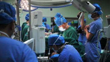 China sees rapid growth in voluntary organ donations