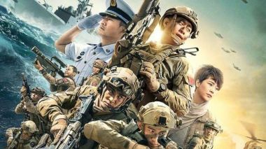 Oscars: Hong Kong picks Operation Red Sea as Foreign Language nominee