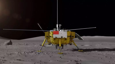 Chang'e-4: Pre-launch tests at Xichang, rover upgraded, launch and landing predictions
