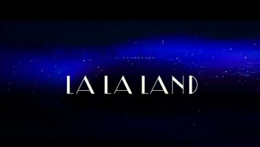 La La Land to be released in China on Valentine's Day