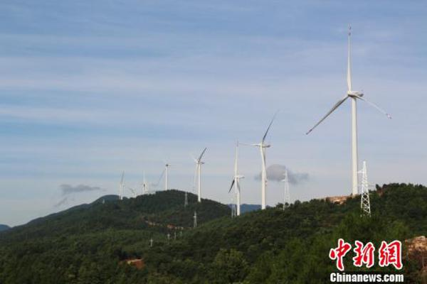 China could achieve massive health gains by tackling climate change: WHO