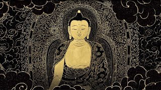 Imperial Chinese sutras sell in Hong Kong for record US$30m