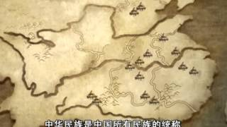 Introduction to China's 56 ethnic groups