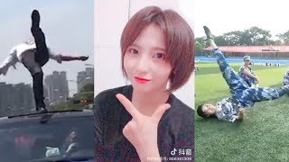 Best Chinese viral videos of September 2018