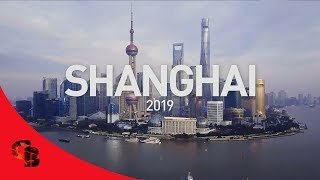 The Dota 2 International 2019 to be hosted by Shanghai