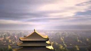 Forbidden City: China's imperial palace