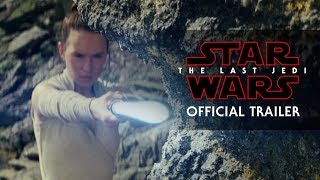 Fate of Star Wars: The Last Jedi in China remains unpredictable