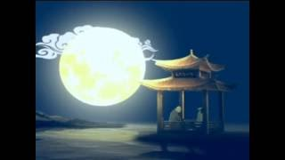 Full moon fever during the Mid-Autumn Festival