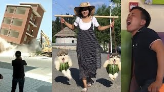 Best Chinese viral videos of July 2018